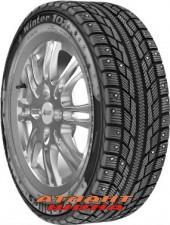 Купить Легковая шина Achilles W101+ (шип)