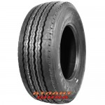 Купить грузовые шины Advance GL286A