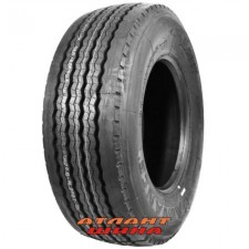 Купить Грузовая шина Advance GL286T