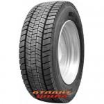 Купить грузовые шины Advance GL265D