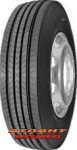 Купить грузовые шины Advance GL116S