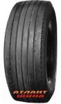 Купить грузовые шины Advance GL252T