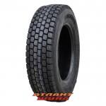 Купить грузовые шины Advance GL268D