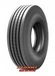 Купить грузовые шины Advance GL283A