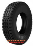 Купить грузовые шины Advance GL662A