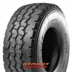 Купить грузовые шины Advance GL670T