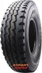Купить грузовые шины Advance GL671A