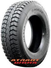 Купить грузовые шины Aeolus ADC53