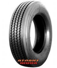 Купить Грузовые шины Aeolus ASR35