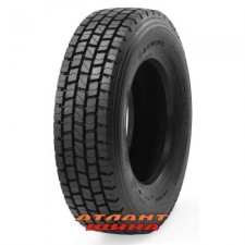 Купить грузовая шина Aeolus ADR35