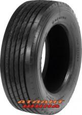 Купить грузовые шины Aeolus HN227