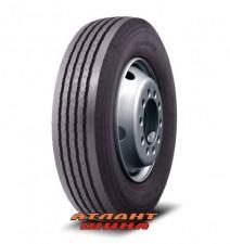 Купить грузовая шина Aeolus HN230+