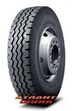 Купить грузовая шина Aeolus HN253