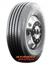 Купить грузовые шины Aeolus HN257
