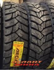 Купить грузовые шины Aeolus HN352