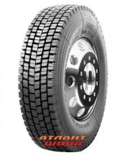 Купить грузовая шина Aeolus HN355