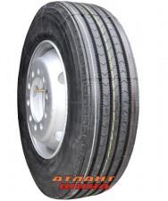 Купить Грузовые шины Aeolus HN806