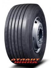 Купить Грузовая шина Aeolus HN809