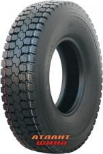 Купить Грузовая шина Agate HF701