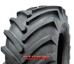 Купить шина Alliance 376