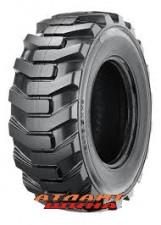 Купить шина Alliance 906
