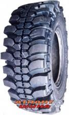 Купить Легковая шина Алтайшина Forward Safari 500