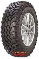 Купить Легковая шина Алтайшина NorTec MT 540