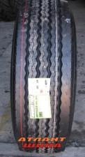 Купить Грузовая шина Amberstone 396