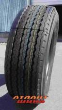 Купить грузовая шина Amberstone 706