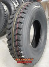 Купить грузовые шины Constancy 806