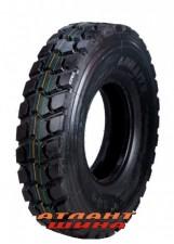 Купить грузовая шина Double Road DR806