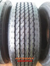 Купить Грузовая шина Ansu BYA685W