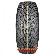 Купить Легковая шина Aplus A503