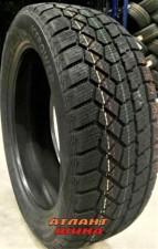 Купить Грузовая шина Aplus A505
