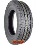 Купить Aplus A867185/75 R16C