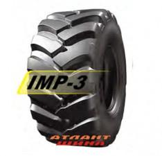 Купить шины Armforce IMP-3