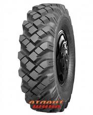 Купить Грузовая шина Armforce M2