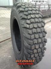 Купить Шина Armour TI200