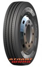 Купить Грузовая шина Aufine Premium AER9