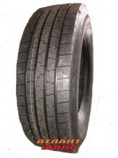 Купить Грузовая шина Aufine AF156