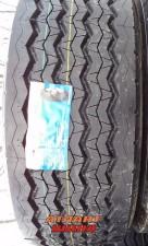 Купить грузовые шины Aufine AF32