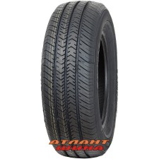 Купить Грузовая шина Austone ASR71