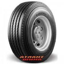 Купить Грузовая шина Austone AT115