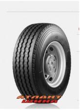 Купить Грузовая шина Austone AT56