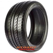 Купить Легковая шина Austone Athena SP-701