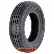 Купить Легковая шина Austone Athena SP-801