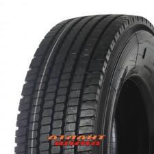 Купить Грузовые шины Autogrip 980D