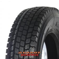 Купить Грузовые шины Autogrip DR938