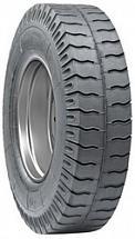 Купить Cельхоз и индустриальные шины Белшина  В-97-1