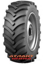 Купить Cельхоз и индустриальные шины Белшина  Бел-126
